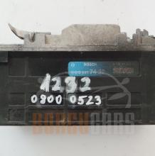АБС Мерцедес-Бенц | Mercedes-Benz W202 | 1993-2000 | 0 265 101 040
