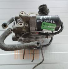 АБС за БМВ Е36 | BMW E36 | 1990-2000 | 34.51-1158 403