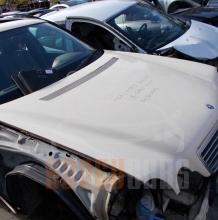 Преден Капак за Мерцедес-Бенц | Mercedes-Benz W210 | 1995-2003