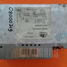 Ford Scorpio 85GG 2C013 AG