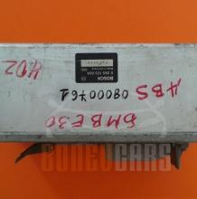 BMW E30 0 265 103 004