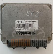 Audi A3 5WP4380 03