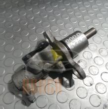 Спирачна Помпа Audi A6 | 2.5 TDI |