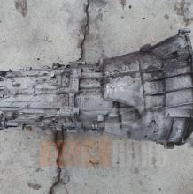 Скоростна Кутия 6 Степени Ръчна БМВ Е90 | BMW E90 | 2.0 D | 2005-2009 | 1069 401 052