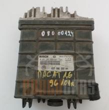 VW Pasast 0 261 203 686/687