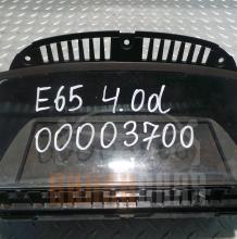 Мултимедия BMW 7 Серия | E65 | 65.82-6 950 069