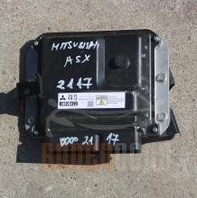 ECU МИЦУБИШИ АСХ / MITSUBISHI ASX / 1.8 DI-D / 2010- / 275800-8904