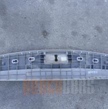 Панел Заключване Багажник Мерцедес-Бенц | Mercedes-Benz W164 | 2005-2011 | A 164 690 09 87