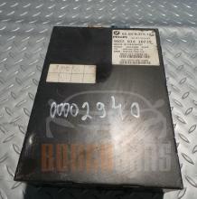 ТВ ТУНЕР БМВ Е39 / BMW E39 / 1995-2004 / 65.50-8 375 127
