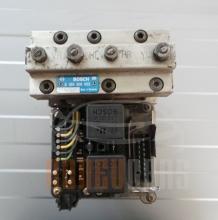 ABS за Алфа Ромео 145 | Alfa Romeo 145 | 1994-2001 | 0 265 208 033