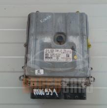 Компютър Мерцедес-Бенц | Mercedes-Benz W164 | 2005-2011 | 0 281 013 816