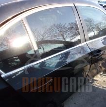 Врата Задна Дясна БМВ Е60 | BMW E60 | 2003-2010