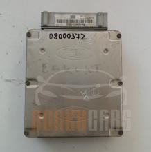 Ford Escort 93AB-12A650-AB
