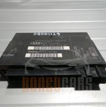 CCM Комфорт Модул Ауди А4 | Audi A4 | 2000-2004 | 8E0 959 433 AE