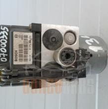 ABS за Пежо 406 | Peugeot 406 | 1995-2005 | 0 273 004 172