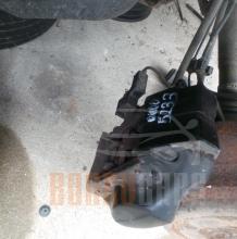 Спирачен Апарат Заден Ляв Mercedes ML163 | 2.7 CDI |