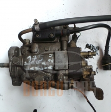 ГНП Ланчиа Капа | Lancia Kappa | 2.4 TD | 1994-2001 | 0 460 495 998