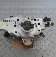 ГНП Мерцедес W211 | Mercedes W211 | 2.7 CDI | A6460700301
