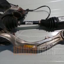 НОСАЧ ПРЕДЕН ДЕСЕН БМВ Е60 / BMW E60 / 3.0 XD / 2003-2010 / 31.12-6 770 686 R