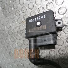 Реле Подгревни Свещи | BMW E91 2.0d | 177кс |