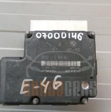 ABS за БМВ Е36 | BMW E36 | 1990-2000 | 34.51-1164 897
