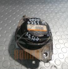 Десен Тампон Двигател Mercedes ML164 | 4.2 CDI | A2512403417 |