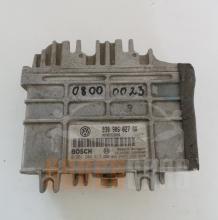 VW Polo 0 261 204 617