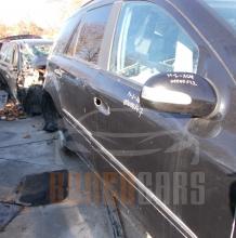 Врата Предна Дясна Мерцедес-Бенц | Mercedes-Benz W164 | 2005-2011