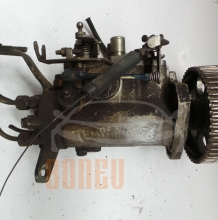 ГНП Фиат Типо | Fiat Tipo | 1.9 D | 1987-1995 | 8444Б202C
