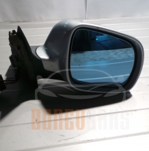 Огледало Странично Дясно Ауди А4 | Audi A4 | 1994-2001