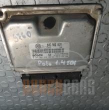 Компютър Volkswagen Polo | 1.4 TDI | 045 906 919 | 0 281 001 940 |