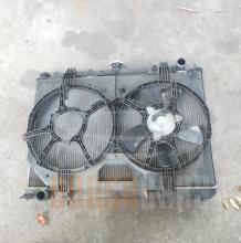 Воден Радиатор Nissan X-Trail   2.2 dCi   136кс  