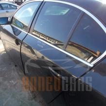 Врата Задна Лява БМВ Е60 | BMW E60 | 2003-2010