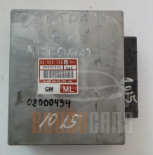 Opel Vectra-B AGM 90 505 790 ML