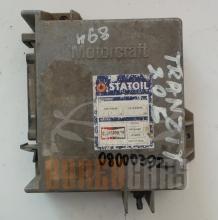 Ford Transit 92VB-12A297-AA