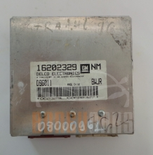 Opel Astra-F 16202329 NM