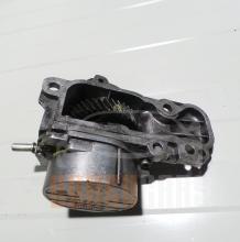 Вакуум Помпа Пежо Боксер | Peugeot Boxer | 2.5 TDI | 1994-2003 | Vapec 14S