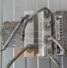 АБС за Фиат Мареа | Fiat Marea | 196-2007 | 00464415710