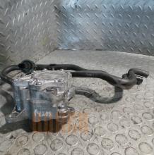 Вакуум Помпа Audi A4 B7 | 2.0 TDI | 03G 145 209 D |