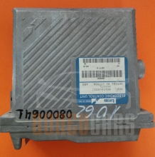 Fiat Bravo R 04080003 J