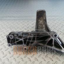 Планка Ляв Тампон на Двигател БМВ Е46 | BMW E46 | 320d | 150hp | 6 753 225