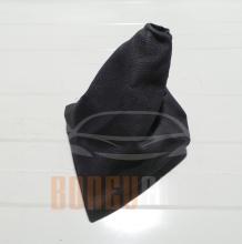 Калъф Скоростен Лост БМВ Е83 | BMW E83 | 2003-2010 | 3 403 635-03