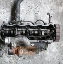 ГЛАВА ДВИГАТЕЛ ФОЛКСВАГЕН ГОЛФ / VW GOLF / 1.9 TDI / 1991-1998 / 028 103 373 N