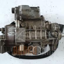 ГНП Ауди А6 | Audi A6 | 2.5 TDI | 1992-1997 | 0 460 415 994