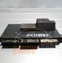 LCM Модул Управление Светлини БМВ Е38 | BMW E38 | 1994-2001 | 8 372 116