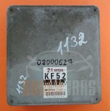 Mazda Xedos-6 KF52 18 881A