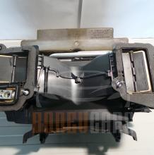КУТИЯ КЛИМАТИК БМВ Е60 / BMW E60 / 2003-2010 / BEHR 96501