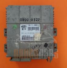 Peugeot 106 IAW G6.11 0B01