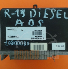 Renault R19 S101305001 B