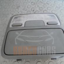 Преден Плафон Honda CR-V   2003  